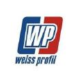 Weiss Profil Ltd