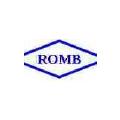 ROMB Ltd.
