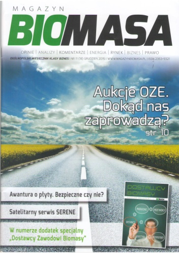 biomasa-poland
