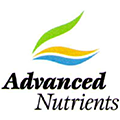 Advance Nutrients Ltd.