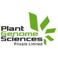 Plant genome sciences PVT Ltd.
